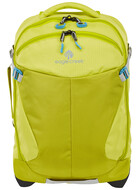Eagle Creek Activate Wheeled Backpack 21 limead